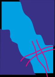 Logo Erhard Angermann